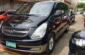 Hyundai Grand Starex 2013 for sale