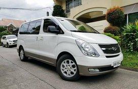 2015 Hyundai Grand stare vgt for sale