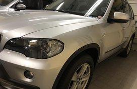 2009 BMW X5 FOR SALE