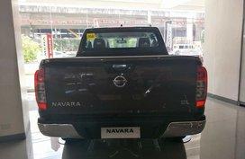 Nissan Navara 2018 for sale
