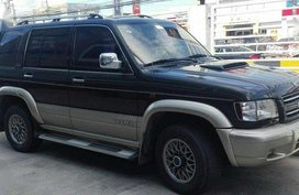 isuzu trooper automatic transmission best prices for sale - page 5