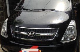 2014 Hyundai Grand Starex GL DSL for sale