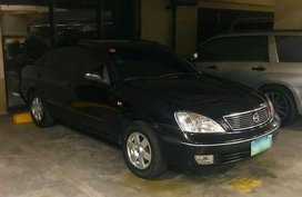 Nissan Sentra GX 2009 Automatic For Sale