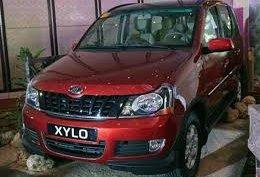 Sure Autoloan Approval  Brand New Mahindra Xylo 2018