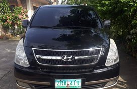 Hyundai GRAND STAREX 2008  for sale