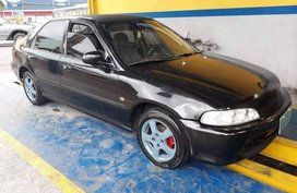 Honda Civic 1994 for sale