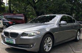 2011 BMW 528I FOR SALE