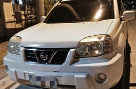 Nissan Xtrail 2005 Model for sale