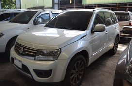 Suzuki Grand Vitara Special Edition 2016 for sale