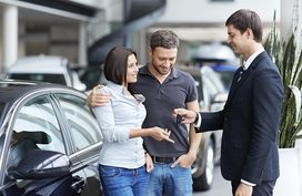 10 mistakes car puchasers often commit before deciding on buying a car