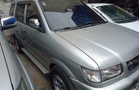 Isuzu Crosswind 2003 for sale