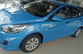 Hyundai ACCENT SEDAN BRAND NEW 2018 For Sale