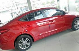 Hyundai ELANTRA BRAND NEW CAR 2018 For Sale
