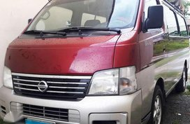 e9f0bab5062e Used Cars Van best prices for sale in Urdaneta Pangasinan - Philippines