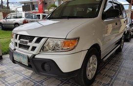 2010 Isuzu Crosswind XT Fresh For Sale