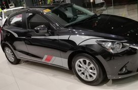 Mazda 2 LOW DOWN PAYMENT For Sale