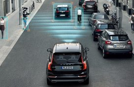 7 new features in car that make driving better