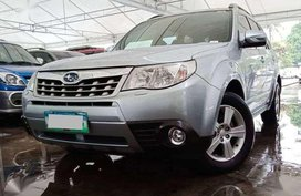 2013 Subaru Forester AT FRESH For Sale