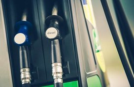 Things to consider when choosing the right fuel for your car
