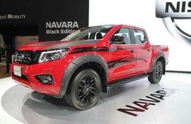 Next-gen Nissan Navara 2023 & Mitsubishi Triton will share the same platform