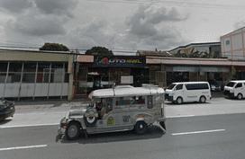 Autosel Car Center
