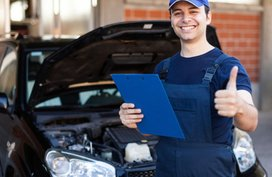 9 Effective Car Maintenance Tips for All Car Owners in the Philippines