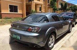 2003 Mazda Rx8 for sale