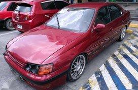 Toyota Corona 1994 for sale