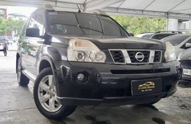 2011 Nissan Xtrail for sale