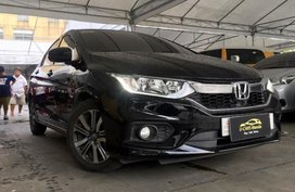 2018 Honda City 1.5 E A/T Gas LIKE NEW For Sale