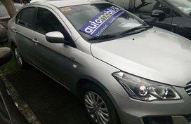 2016 Suzuki Ciaz for sale
