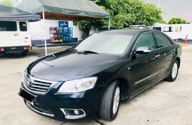 2011 Toyota Camry for sale