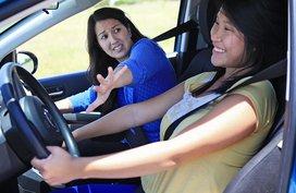 Speed Limit Law Philippines: Know It, Follow It