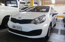 2014 Kia Rio for sale