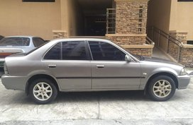 Honda City 1999 For sale