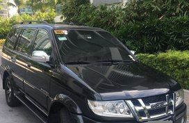 Isuzu Crosswind 2014 for sale