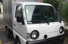 Suzuki Carry 2011 for sale