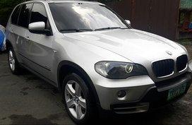 2012 BMW X5 Xdrive 3.0 Twin turbo diesel For Sale