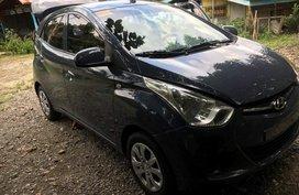 Hyundai eon 0.8 glx manual transmission for sale