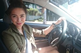 Best 5 home-maker cars for moms and wives in the Philippines