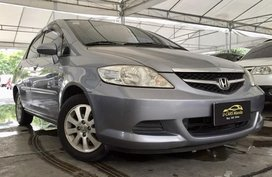 2008 Honda City for sale
