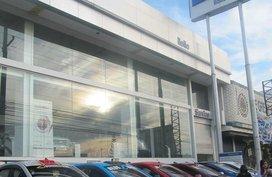 Hyundai Iloilo Inc.
