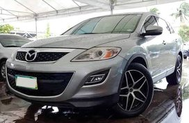 2010 Mazda CX-9 AWD Automatic For Sale