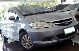 2008 Honda City 1.3 S Automatic For Sale