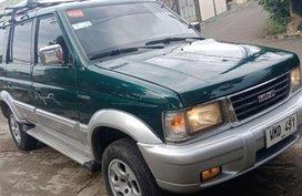 Isuzu Hilander Extreme 2000 for sale