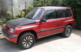 Suzuki Vitara 1997 for sale