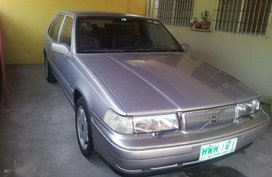 Volvo S90 1998 for sale