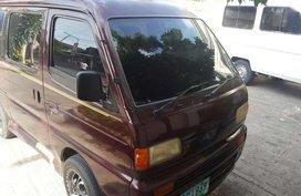 173a64df6e Like New Suzuki Multicab for sale