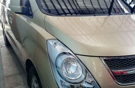 2008 Hyundai Grand Starex for sale
