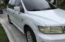 Mitsubishi Grandis 1999 for sale